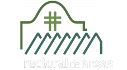Rectoral de Areas Logo